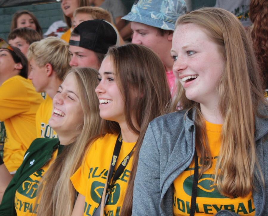 RUSTLERS RECONNECT AT AUG. 19 VOYAGERS GAME