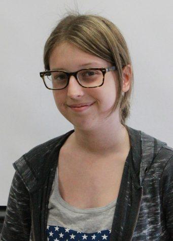 Emily Kellogg